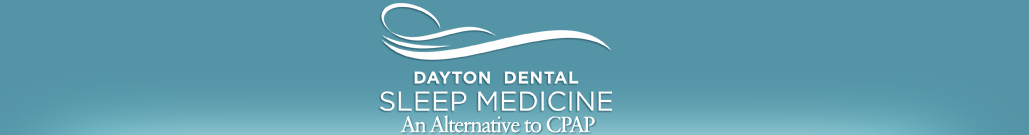 Dayton Dental Sleep Medicine